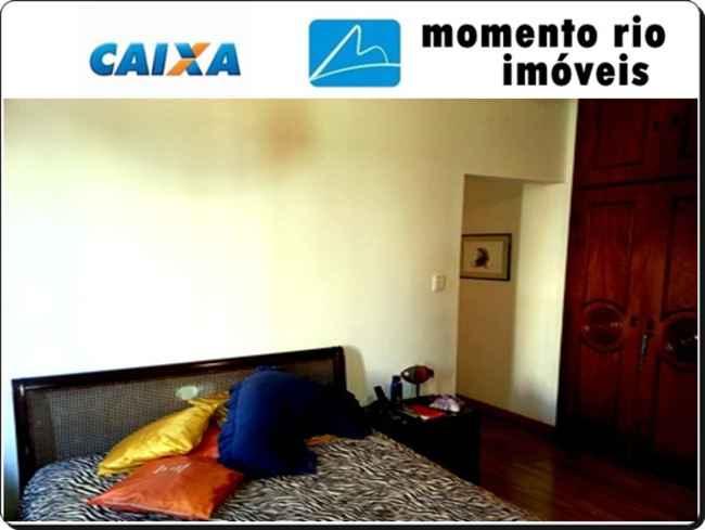 Apartamento À VENDA, Tijuca, Rio de Janeiro, RJ - MRI3028 - 11
