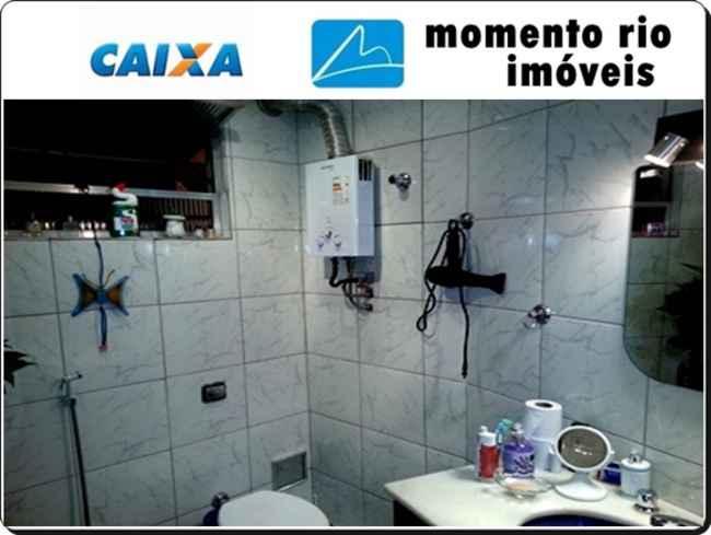 Apartamento À VENDA, Tijuca, Rio de Janeiro, RJ - MRI3028 - 12