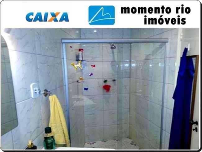 Apartamento À VENDA, Tijuca, Rio de Janeiro, RJ - MRI3028 - 13