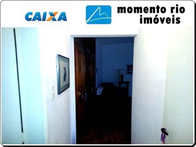 Apartamento À VENDA, Tijuca, Rio de Janeiro, RJ - MRI3028 - 14