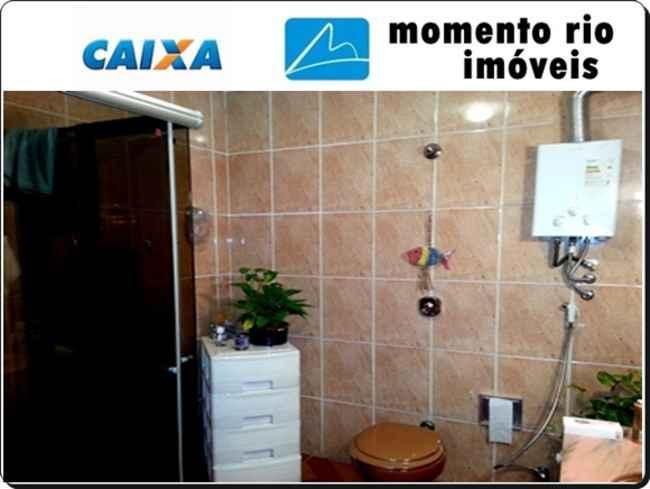 Apartamento À VENDA, Tijuca, Rio de Janeiro, RJ - MRI3028 - 15