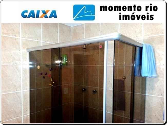 Apartamento À VENDA, Tijuca, Rio de Janeiro, RJ - MRI3028 - 16