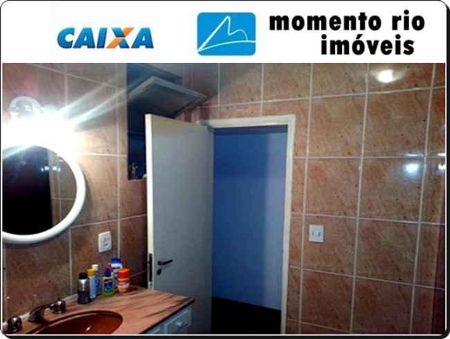 Apartamento À VENDA, Tijuca, Rio de Janeiro, RJ - MRI3028 - 17