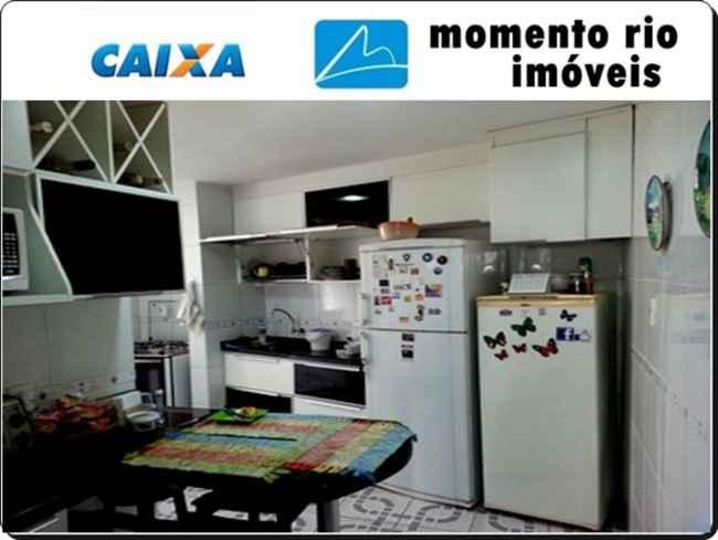 Apartamento À VENDA, Tijuca, Rio de Janeiro, RJ - MRI3028 - 18