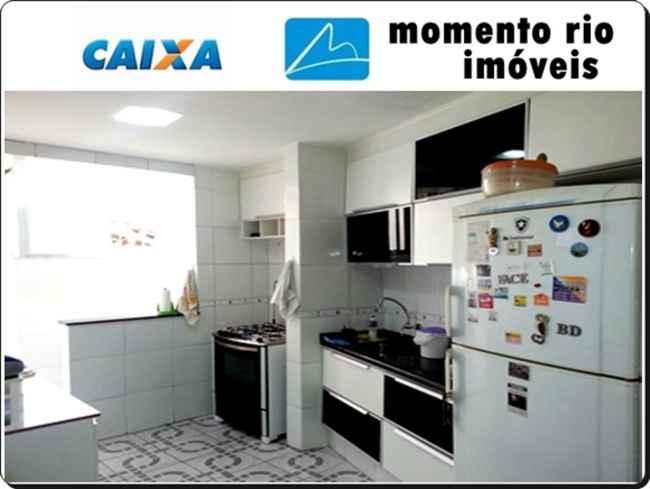 Apartamento À VENDA, Tijuca, Rio de Janeiro, RJ - MRI3028 - 19