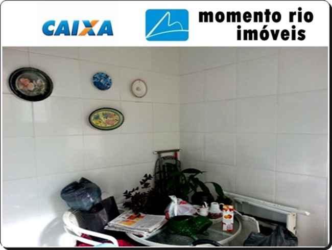 Apartamento À VENDA, Tijuca, Rio de Janeiro, RJ - MRI3028 - 22