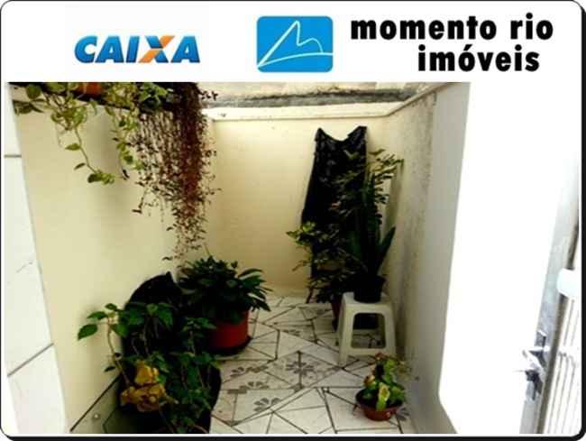 Apartamento À VENDA, Tijuca, Rio de Janeiro, RJ - MRI3028 - 23