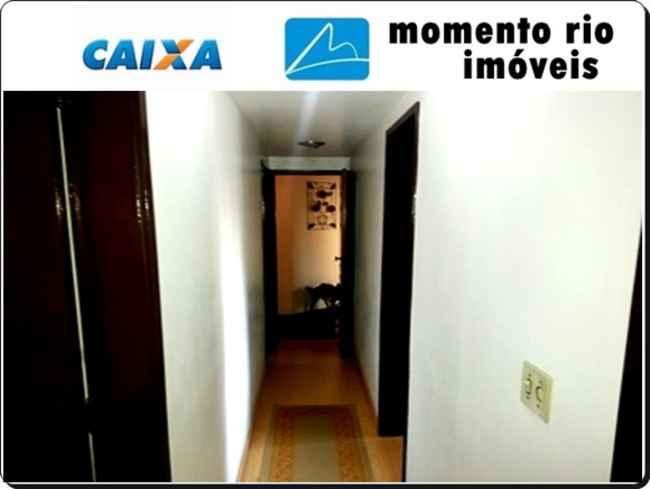 Apartamento À VENDA, Tijuca, Rio de Janeiro, RJ - MRI3029 - 5
