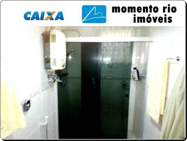Apartamento À VENDA, Tijuca, Rio de Janeiro, RJ - MRI3029 - 6