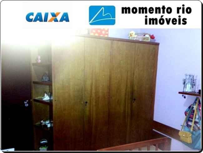 Apartamento À VENDA, Tijuca, Rio de Janeiro, RJ - MRI3029 - 7