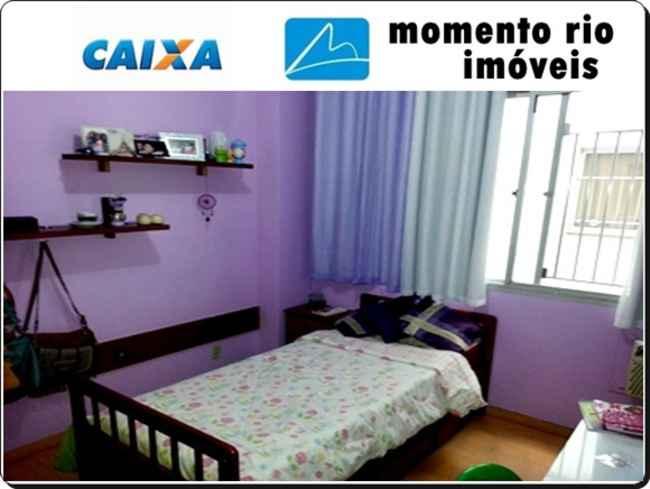 Apartamento À VENDA, Tijuca, Rio de Janeiro, RJ - MRI3029 - 8