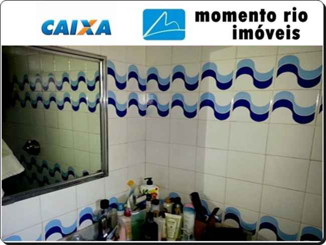 Apartamento À VENDA, Tijuca, Rio de Janeiro, RJ - MRI3029 - 9