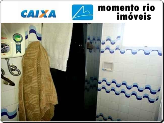 Apartamento À VENDA, Tijuca, Rio de Janeiro, RJ - MRI3029 - 10