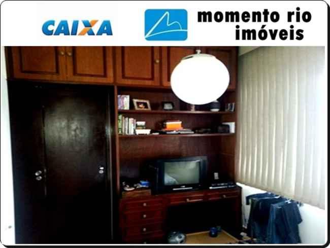 Apartamento À VENDA, Tijuca, Rio de Janeiro, RJ - MRI3029 - 11