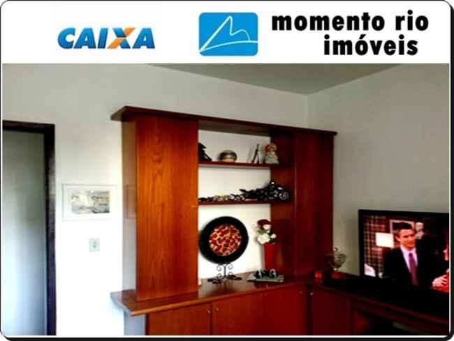 Apartamento À VENDA, Tijuca, Rio de Janeiro, RJ - MRI3029 - 13