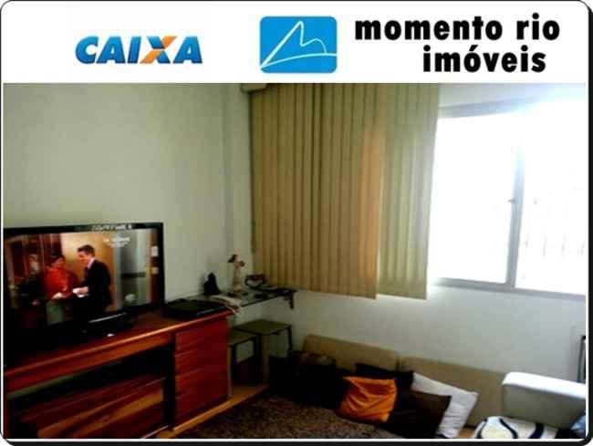 Apartamento À VENDA, Tijuca, Rio de Janeiro, RJ - MRI3029 - 14