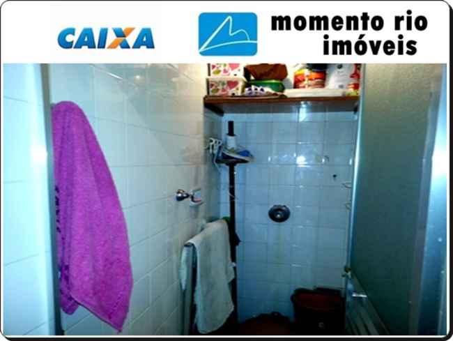Apartamento À VENDA, Tijuca, Rio de Janeiro, RJ - MRI3029 - 16