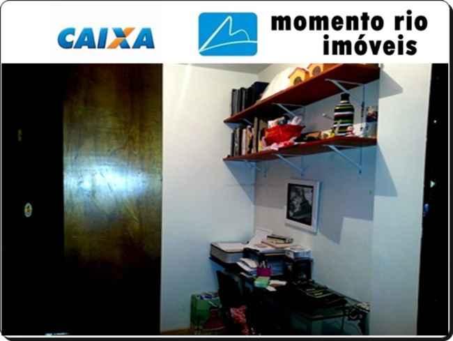 Apartamento À VENDA, Tijuca, Rio de Janeiro, RJ - MRI3029 - 17