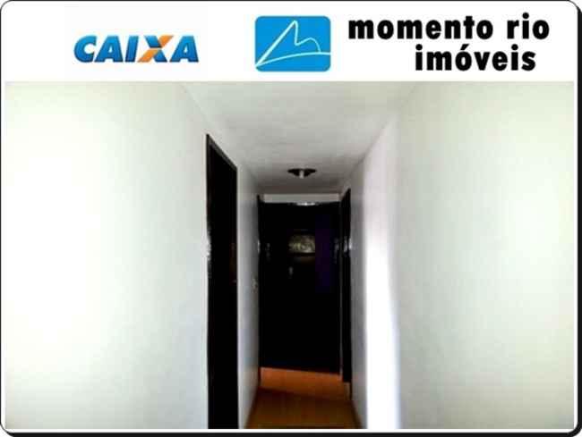 Apartamento À VENDA, Tijuca, Rio de Janeiro, RJ - MRI3029 - 19