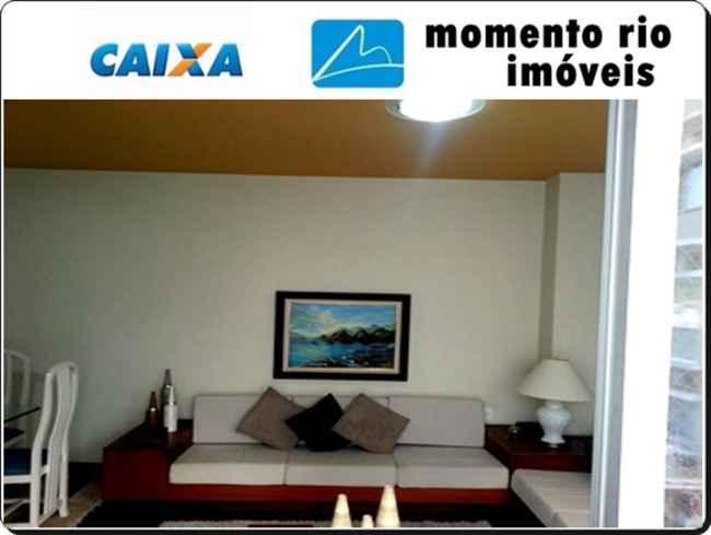 Apartamento À VENDA, Tijuca, Rio de Janeiro, RJ - MRI3029 - 3