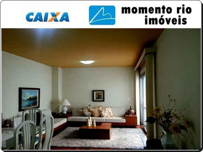 Apartamento À VENDA, Tijuca, Rio de Janeiro, RJ - MRI3029 - 1