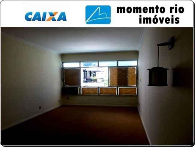 Apartamento À VENDA, Tijuca, Rio de Janeiro, RJ - MRI3031 - 5