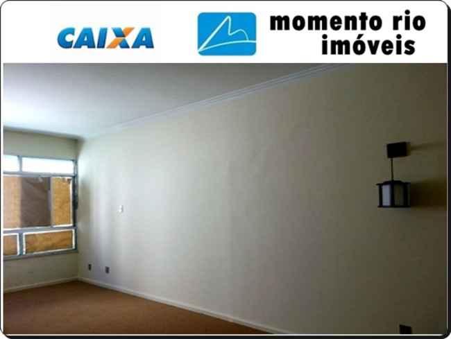 Apartamento À VENDA, Tijuca, Rio de Janeiro, RJ - MRI3031 - 2