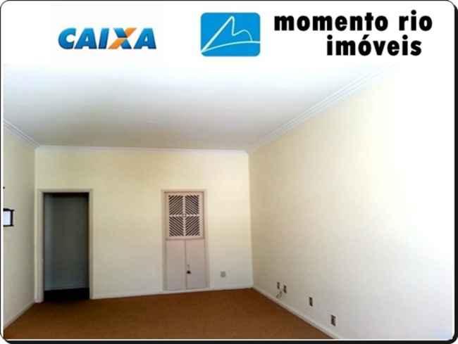 Apartamento À VENDA, Tijuca, Rio de Janeiro, RJ - MRI3031 - 3