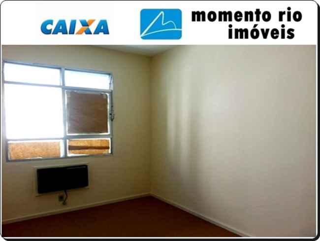 Apartamento À VENDA, Tijuca, Rio de Janeiro, RJ - MRI3031 - 4