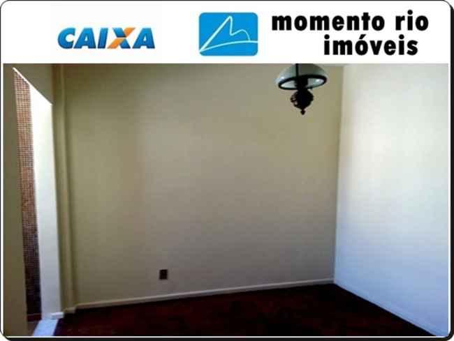 Apartamento À VENDA, Tijuca, Rio de Janeiro, RJ - MRI3031 - 7