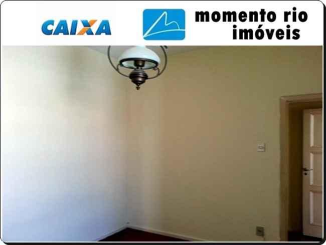 Apartamento À VENDA, Tijuca, Rio de Janeiro, RJ - MRI3031 - 8