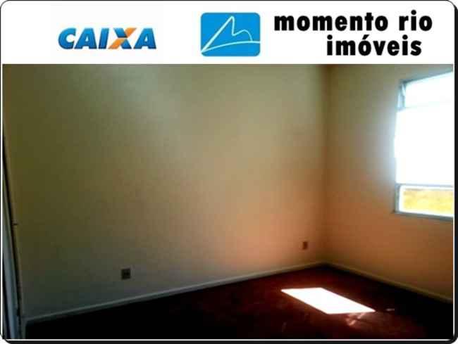 Apartamento À VENDA, Tijuca, Rio de Janeiro, RJ - MRI3031 - 9