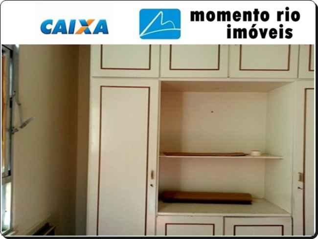 Apartamento À VENDA, Tijuca, Rio de Janeiro, RJ - MRI3031 - 11