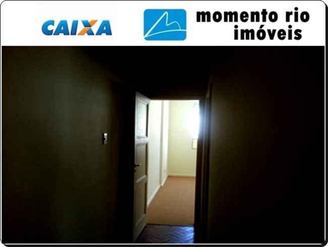 Apartamento À VENDA, Tijuca, Rio de Janeiro, RJ - MRI3031 - 12