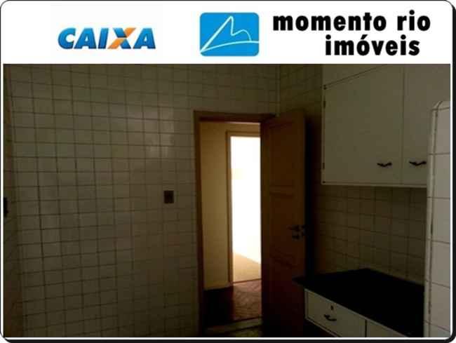 Apartamento À VENDA, Tijuca, Rio de Janeiro, RJ - MRI3031 - 16