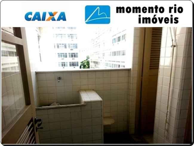 Apartamento À VENDA, Tijuca, Rio de Janeiro, RJ - MRI3031 - 17