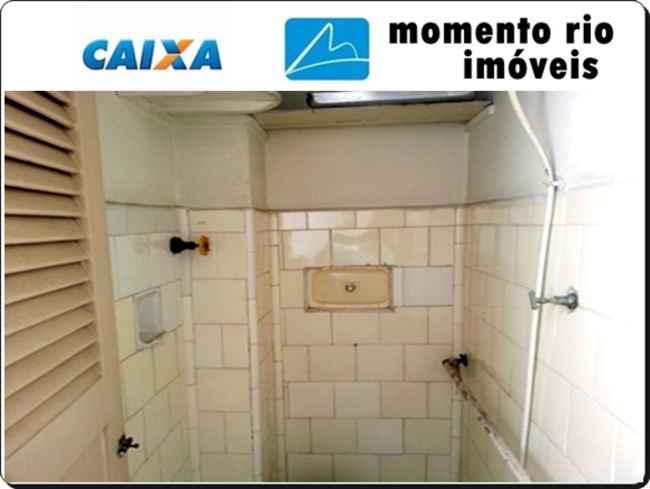 Apartamento À VENDA, Tijuca, Rio de Janeiro, RJ - MRI3031 - 19
