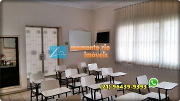 CASA - POLO COMERCIAL DO MEIER - MRI 4022 - 3