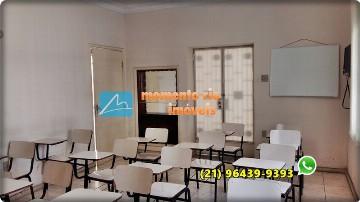 CASA - POLO COMERCIAL DO MEIER - MRI 4022 - 4