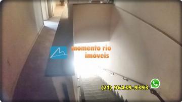 CASA - POLO COMERCIAL DO MEIER - MRI 4022 - 11