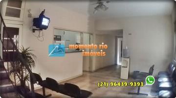 CASA - POLO COMERCIAL DO MEIER - MRI 4022 - 5