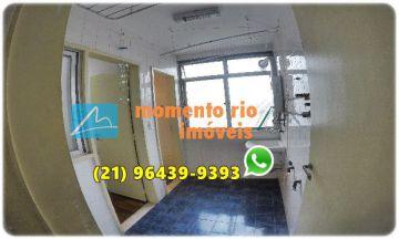 PRAÇA AFONSO PENA - MRI 3052 - 9