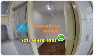PRAÇA AFONSO PENA - MRI 3052 - 21
