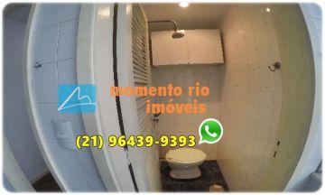 PRAÇA AFONSO PENA - MRI 3052 - 20