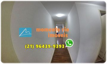 PRAÇA AFONSO PENA - MRI 3052 - 10