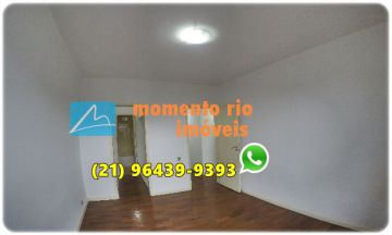 PRAÇA AFONSO PENA - MRI 3052 - 12