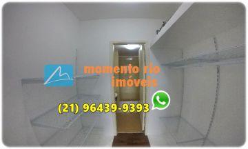 PRAÇA AFONSO PENA - MRI 3052 - 14