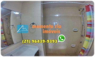 PRAÇA AFONSO PENA - MRI 3052 - 15