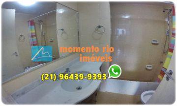PRAÇA AFONSO PENA - MRI 3052 - 5