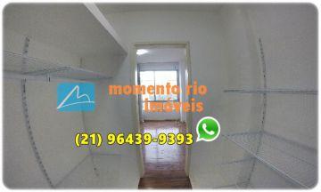 PRAÇA AFONSO PENA - MRI 3052 - 13